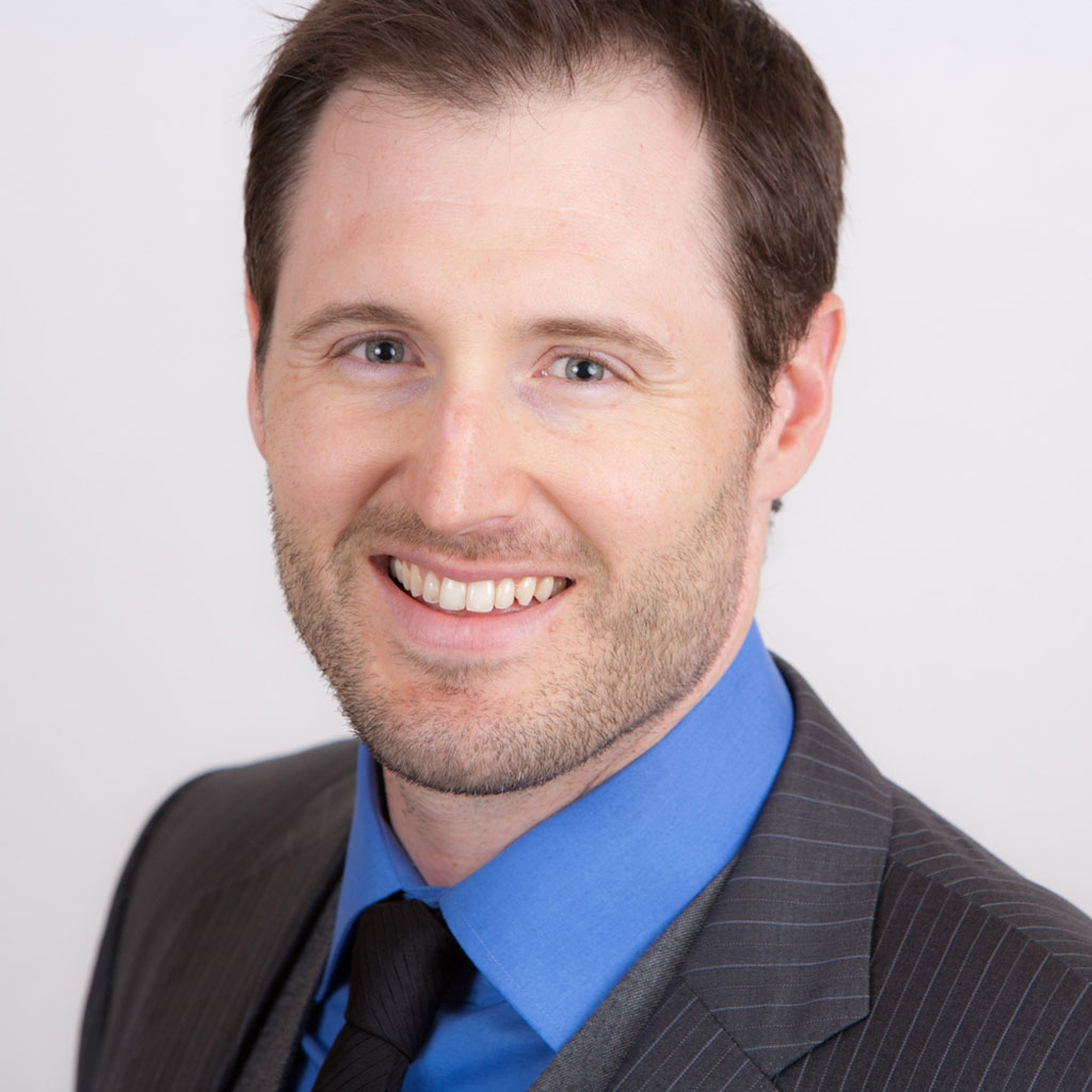 #138: The Challenges of remote selling for sales people and sales managers with Steve Benson
