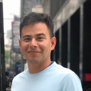#114: Managing remote teams, growing sales, facebook and instagram tips with Kevin Urrutia, co-founder of Voy Media
