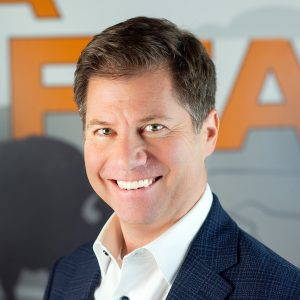 Read more about the article #104: Brian Burkhart of Square Planet shares his top presenting tips