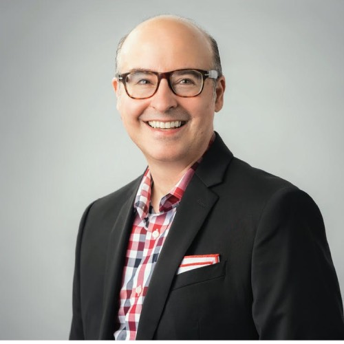 Read more about the article #164: Joey Donovan Guido – Growing sales via better on-line marketing