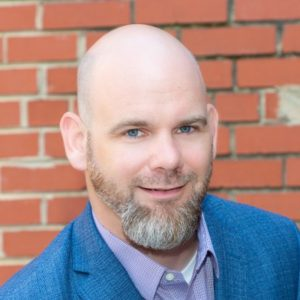 #172: Taking your listening skills to a new level with Michael Reddington