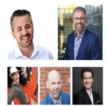 #180: 10 tips to fire up your business in September