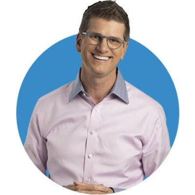 Read more about the article #183: Scott Miller – Marketing Mess to Brand Success
